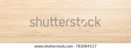 Wood texture background, wood planks. Grunge wood, painted wooden wall pattern #783084157