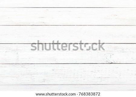 Wood texture background, wood planks. Grunge wood wall pattern #768383872