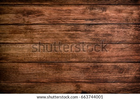 Shutterstock Wood texture background, wood planks texture of bark wood  natural background