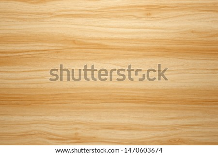 Wood texture background. Wood texture background for design and decoration