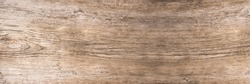Wood texture background. Wooden board background for Brochure, Flyer, Poster, leaflet, Annual report, Book cover, Banner, Presentation, Website, App, wallpaper.