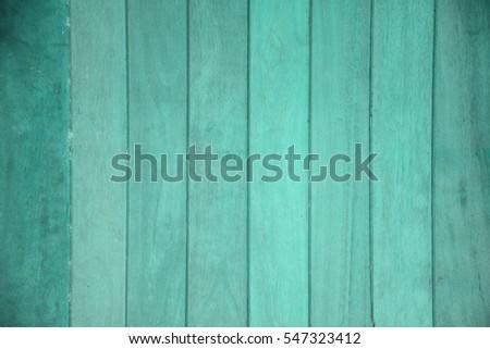 wood texture blue vintage...