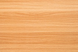 Wood Texture Brown and Yellow Color Background Woodgrain Texture.