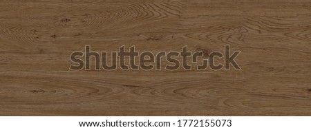 wood texture,Brown wooden wall, plank, oak wood, plywood, walnut wood table or floor surface. Cutting chopping board. Wood texture