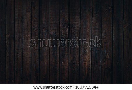 wood texture. close up of a...
