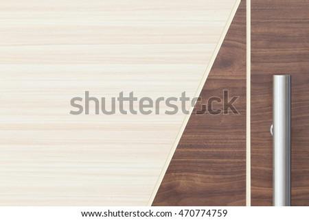 Wood Texture. Floor Light Oak Line Tile Up Old Teak Row Eye Peel Teak Chip