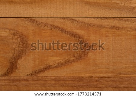 Wood Texture for background.raw, damp or varnished wood