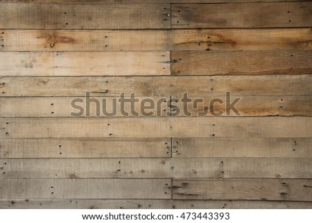 Wood texture for your background #473443393