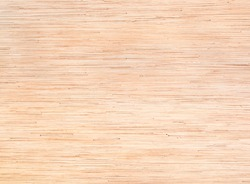 Wood texture. (Horizontal)