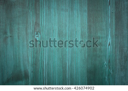 stock photo wood texture lining boards wall wooden background pattern showing growth rings 426074902 - Каталог — Фотообои «Текстуры»