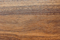 wood texture. Natural background for design.