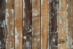 Wood texture,Natural material design for interior and exterior,Grungy brown wood texture and background,Wood panel on top view