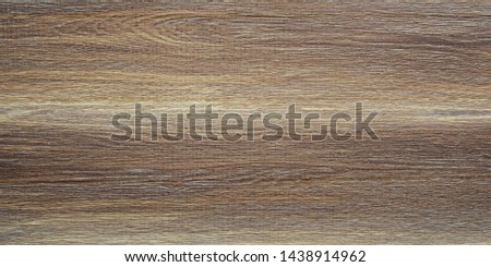Wood Texture Natural Pattern Background High Resolution.