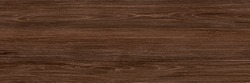 wood texture natural, plywood texture background surface with old natural pattern, Natural oak texture with beautiful wooden grain, Walnut wood, wooden planks background. bark wood.