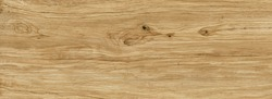 wood texture natural, plywood texture background surface with old natural pattern, Natural oak texture with beautiful wooden grain, Walnut wood, wooden planks background. beige wood.