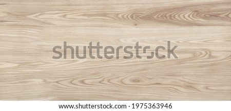 wood texture natural, plywood texture background surface with old natural pattern, Natural oak texture with beautiful wooden grain, Walnut wood, wooden planks background. bark wood.   Stock photo ©