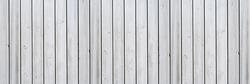 Wood texture or background. Wooden board background for Poster, Banner, Presentation, Website, App, wallpaper.