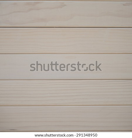 Wood texture. panels background, square format