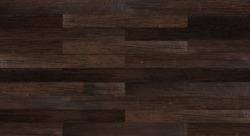 Wood texture, Seamless hardwood texture background