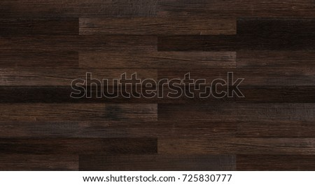 Wood texture, Seamless hardwood texture background
