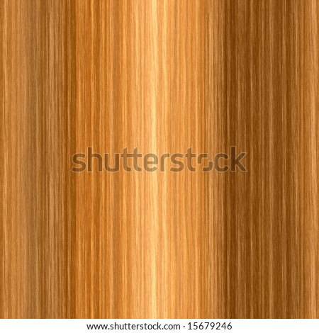 wood texture, seamless repeat pattern