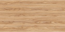 Wood texture | surface of teak wood background for ceramic tile and background