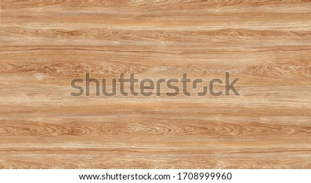 Wood texture | surface of teak wood background for ceramic tile and decoration Foto d'archivio ©