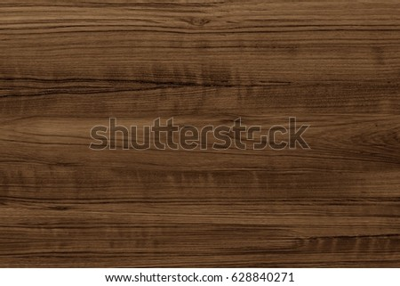 Wood texture. Surface of teak wood background for design and decoration #628840271