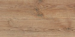 Wood texture   surface of teak wood background for wall and floor tile