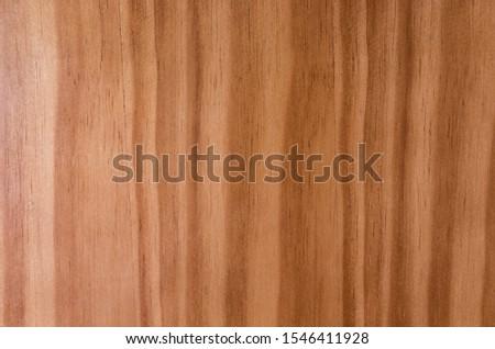 Wood texture. Texture background. Texture element. Wallpaper. #1546411928