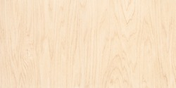 wood texture with empty space. wooden background