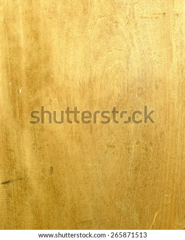 wood texture with natural pattern #265871513
