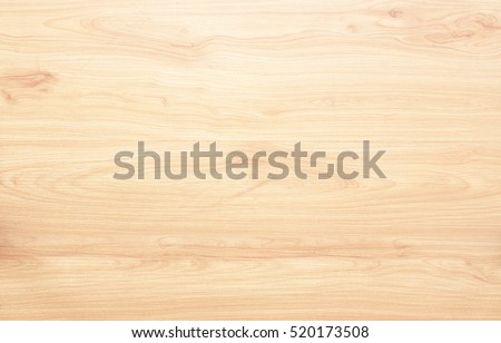 Shutterstock wood texture with natural pattern