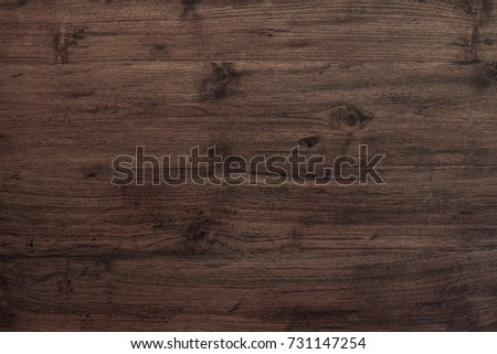 Wood texture with natural pattern for design and decoration #731147254