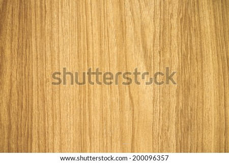 wood texture with natural wood pattern #200096357