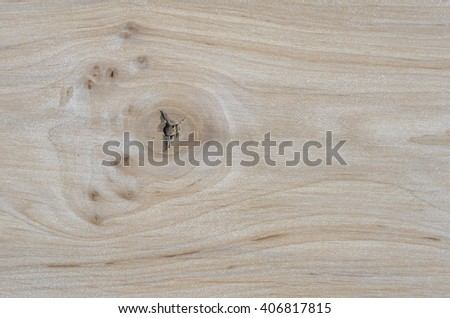 Free Photos Wood Texture Wood Alder Avopix Com
