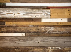 wood texture/wood background