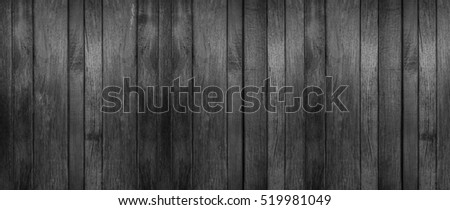 Wood texture, wood background #519981049