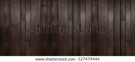 Wood texture, wood background #527479444