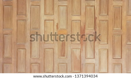 Wood texture, wood background. Texture background.