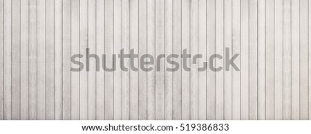 Wood texture, wood background, texture background. white wood texture panorama