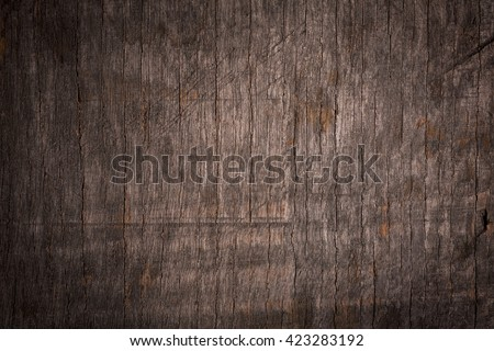 Wood Texture/ Wood Texture  #423283192