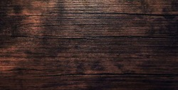 wood texture. wood texture background. 2021