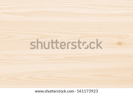 Wood texture. Wood texture for design and decoration #561173923