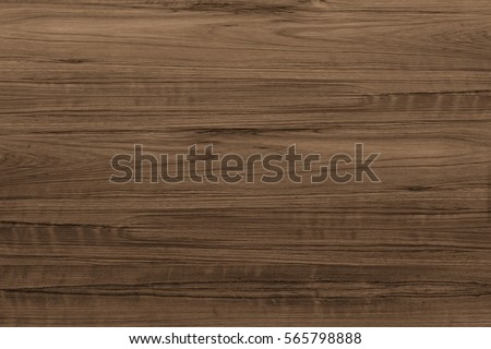 Wood texture. Wood texture for design and decoration #565798888