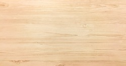 Wood texture. Wood texture, with natural pattern for design and decoration, wood wall
