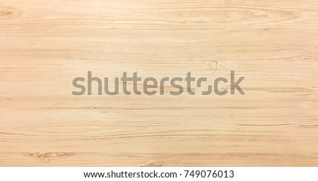 Wood texture. Wood texture, with natural pattern for design and decoration, wood wall #749076013