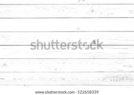 wood texture,wood, white, background, plank, wall, floor, board, parquet, wooden, timber, surface, rough, table, natural, old, striped, hardwood, abstract, panel, texture, design, vintage, grunge,