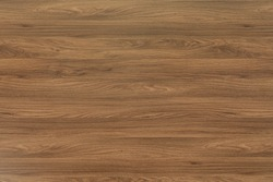 Wood texture, wooden abstract background, raw wood texture seamless