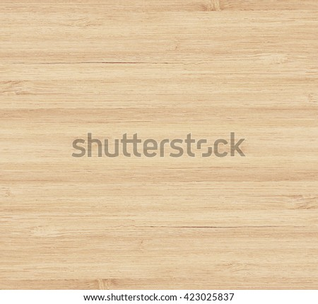 Wood texture, wooden background #423025837